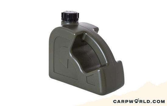 Trakker Products Trakker 5 Ltr Icon Water Carrier