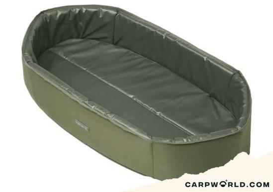 Trakker Products Trakker Sanctuary Compact Crib