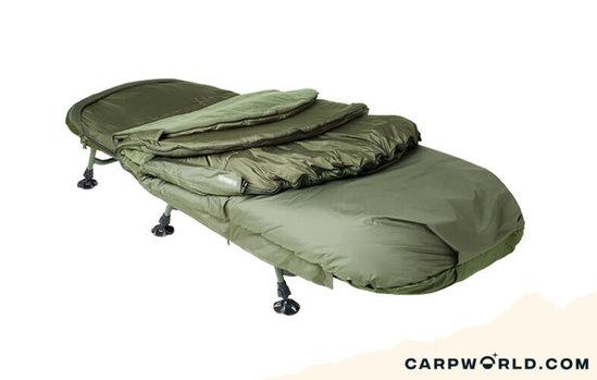 Trakker Products Trakker 365 Sleeping Bag