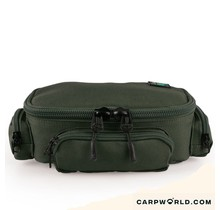 Thinking Anglers Olive Compact Tackle Pouch