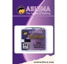 Ashima Revenge 45lb