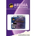 Ashima Ashima Revenge 45lb