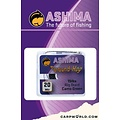 Ashima Ashima Ground-hog 25lb 20mt