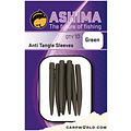 Ashima Ashima Anti Tangle Sleeves