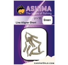 Ashima Line liners short
