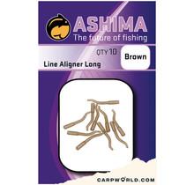 Ashima Line liners large