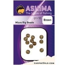 Ashima Micro Rig Beads