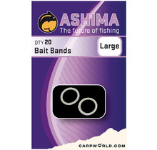 Ashima Bait Bands