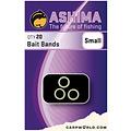 Ashima Ashima Bait Bands