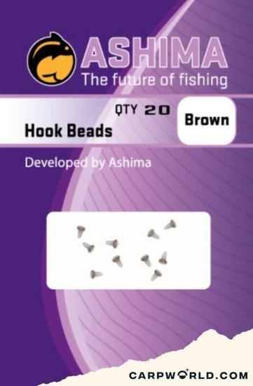 Ashima Ashima Hook Beads