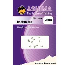 Ashima Hook Beads