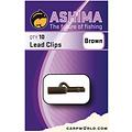 Ashima Ashima Lead Clips