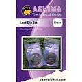 Ashima Ashima Lead Clips - complete kit