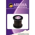 Ashima Ashima Gangster Strong Brown 1000mt