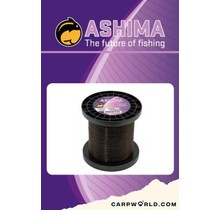 Ashima Gangster Strong Brown 1000mt