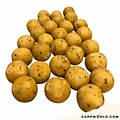 MTC Baits MTC Baits Sweet ScopeX 5 kg Shelf Life