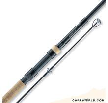 Sonik Xtractor Cork Rod 10ft