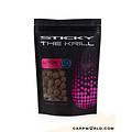 Sticky Baits Sticky Baits The Krill Active Freezer 5kg