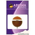 Ashima Ashima Weed Float 90 Gr.