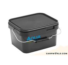 Aqua 5 Ltr Bucket