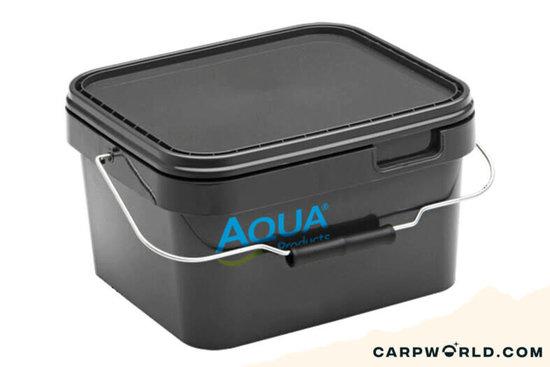 Aqua Products Aqua 5 Ltr Bucket