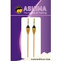 Ashima Ashima Carp Float 2pcs