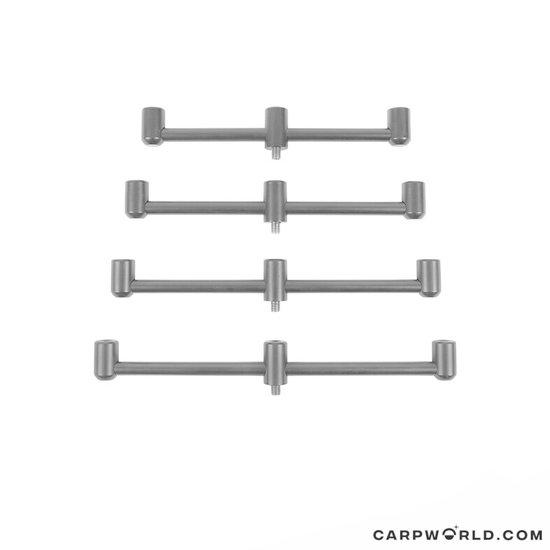 Avid Carp Avid  Lok Down 3 Rod Fixed Buzz Bar