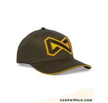 Navitas 3D Nfinity Cap Green