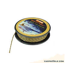 PB Products Silk Ray 65lb 10m
