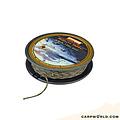 PB Products PB Products Silk Ray 65lb 10m