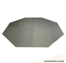 Solar Sp/Undercover Brolly Groundsheet