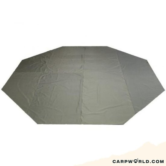 Solar Tackle Solar Sp/Undercover Brolly Groundsheet