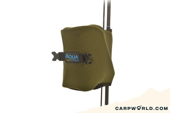 Aqua Products Aqua Neoprene Reel Jacket Large