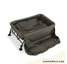 Nash Hi-Protect Carp Cradle Monster