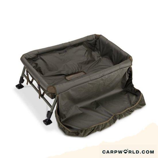 Nash Nash Hi-Protect Carp Cradle Monster