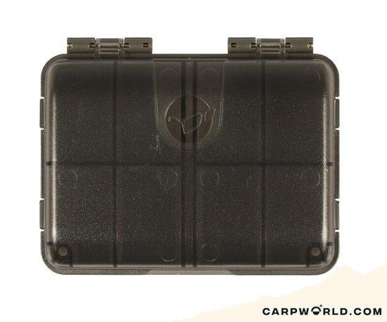 Korda Korda 16 Compartment Mini Box