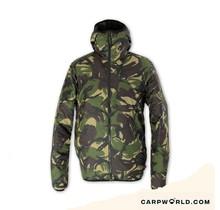 Fortis Marine Liner Jacket
