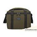 Aqua Products Aqua Deluxe Cool Bag Black Series