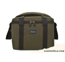 Aqua Deluxe Cool Bag Black Series