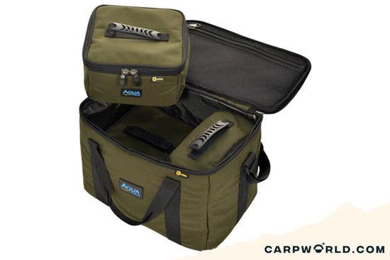 Aqua Products Aqua Modular Cool Bag Black Series