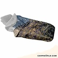 Solar Tackle Solar Undercover Camo Thermal Bedchair Cover