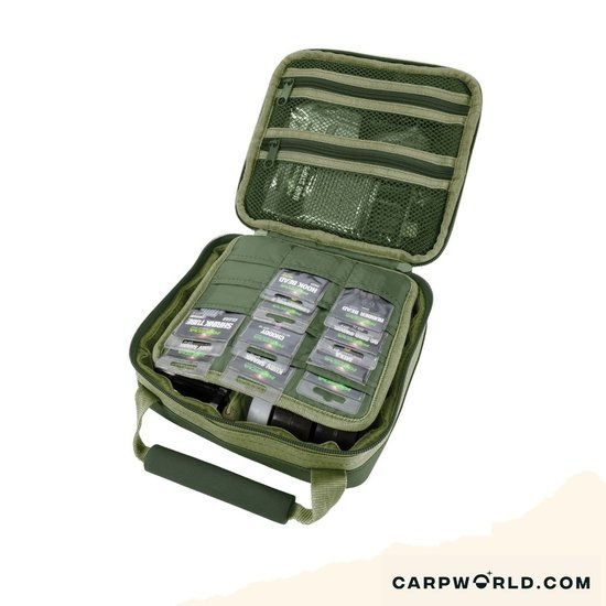 Trakker Products Trakker NXG Compact Tackle Bag