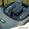 Ridgemonkey Ridgemonkey  Hunter 750 Rucksack