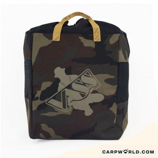 Vass Vass Wader Bag Camouflage