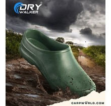 Drywalker X clap