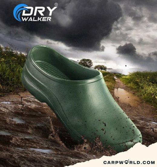 Drywalker Drywalker X clap