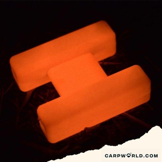 Pro-Line Pro Line Glow In The Dark - H Marker