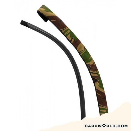 Pro-Line Pro Line Carbon Throwing Stick 25mm