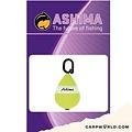 Ashima Ashima Line Hanger