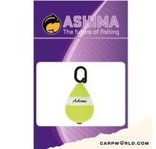 Ashima Line Hanger